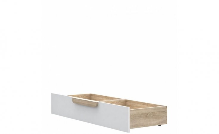 Шухляда до ліжка LACE LCXL011