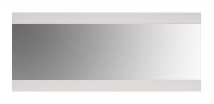 Зеркало LINATE (typ 121)