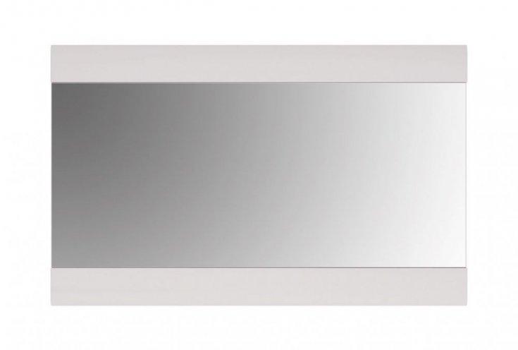 Зеркало LINATE (typ 122)