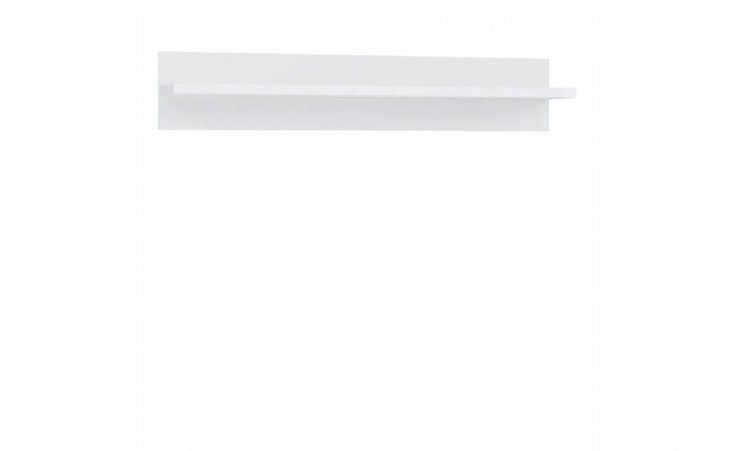 Полиця L-LIGHT