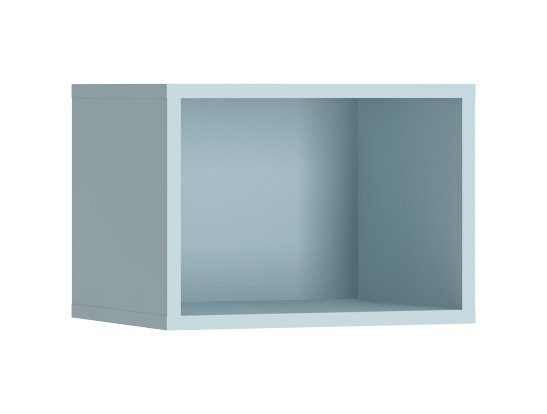 Скринька LILO LLOX01