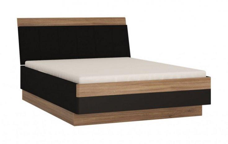 Кровать MONACO 1,4 MOAL01