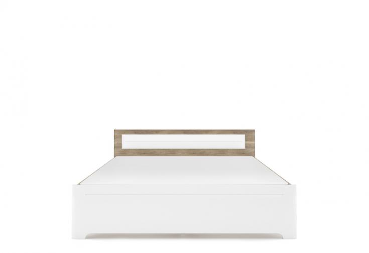 Ліжко MULATTO 160