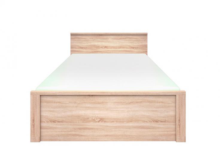 Кровать NORTON 140