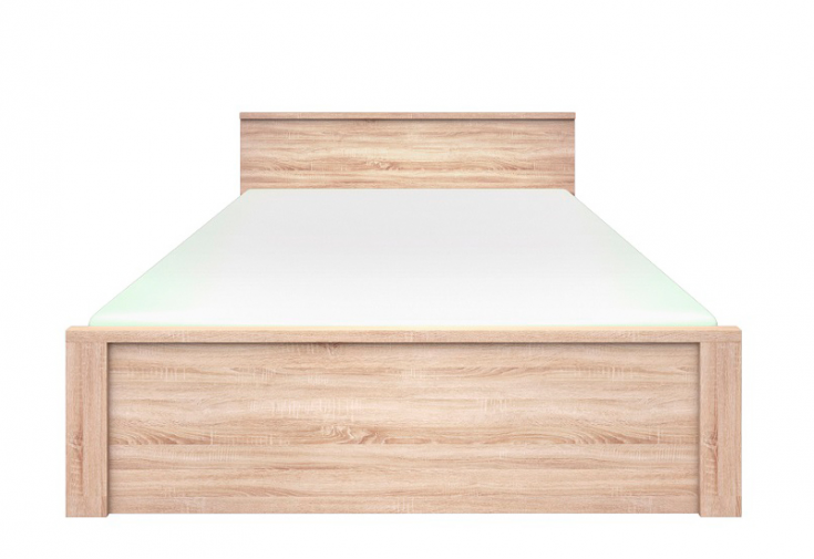 Ліжко NORTON 160
