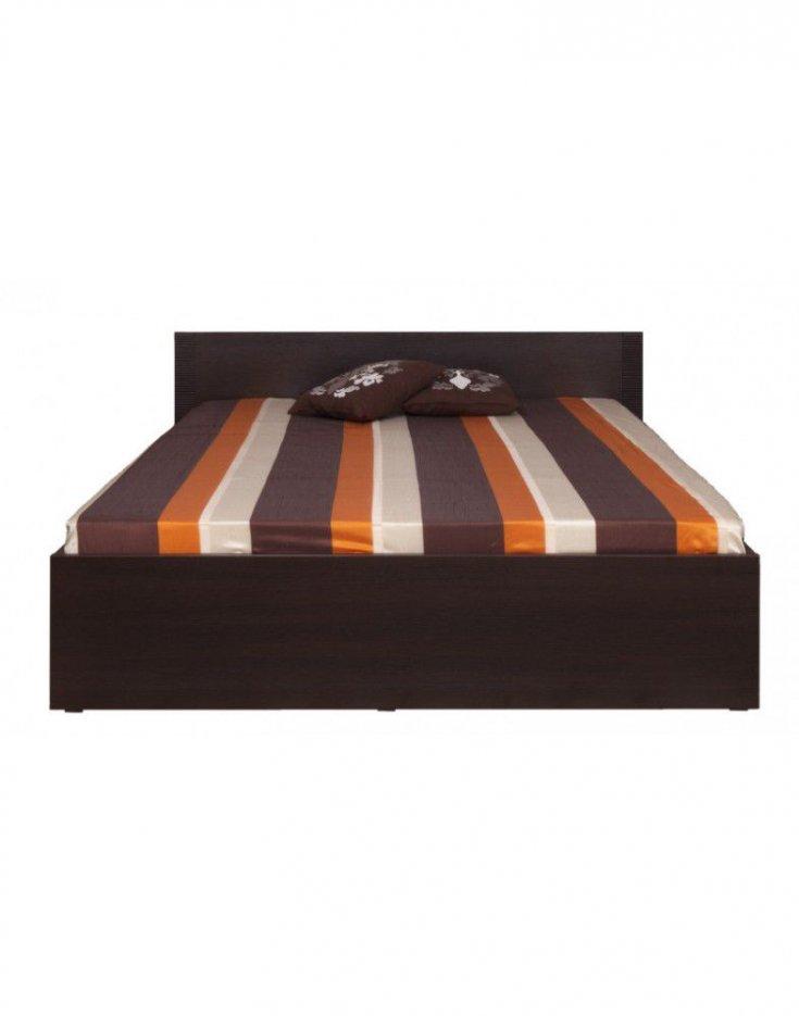 Ліжко GRESS 160