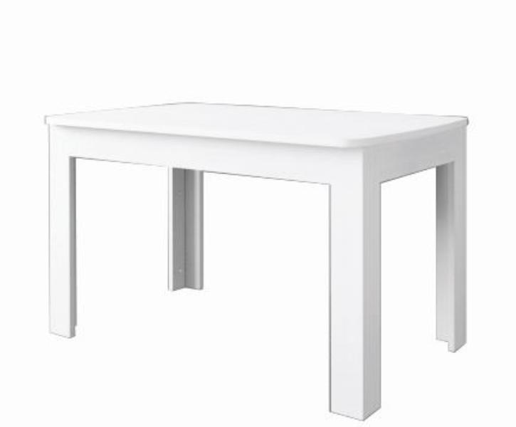 Стол розкладний OLIVIA 130/175
