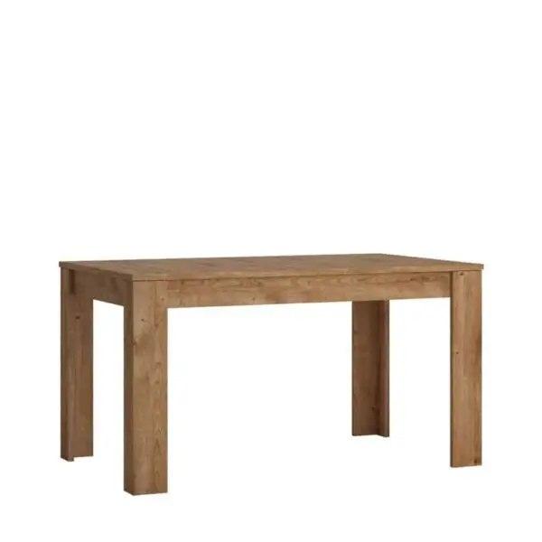 Стол обеденный Fribo