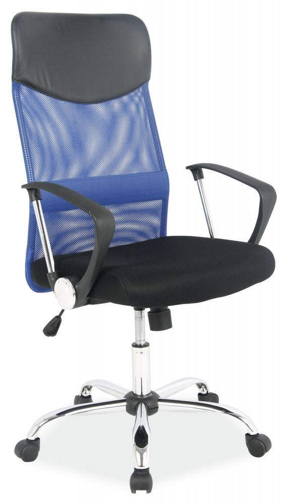 Кресло Q-025