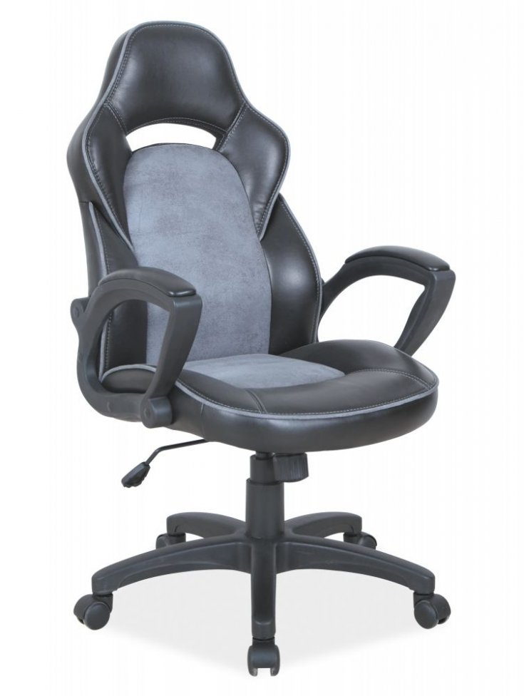 Крісло Q-115