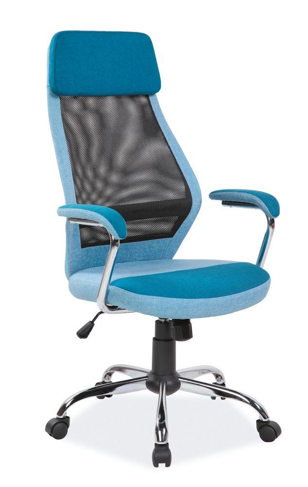 Крісло Q-336