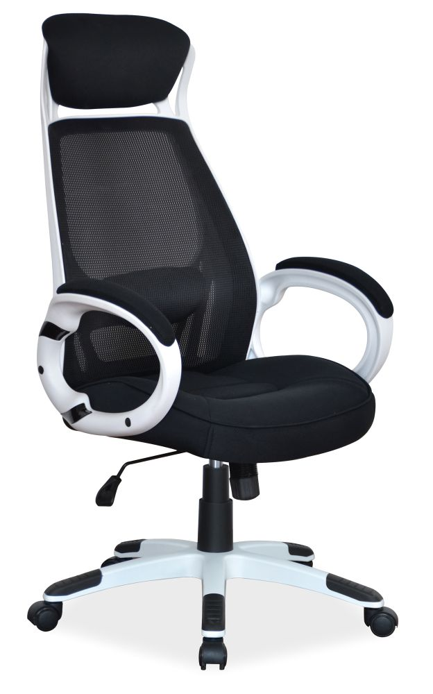 Крісло Q-409