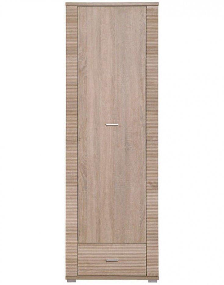 Шкафчик GRESS 1d1s