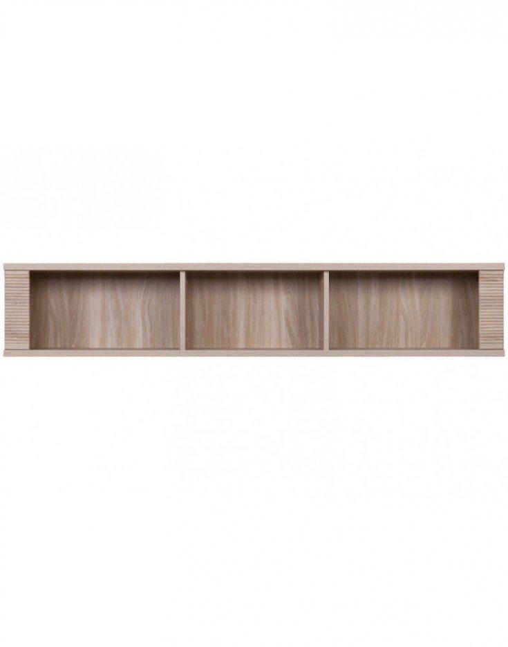 Шкафчик висящий GRESS 160