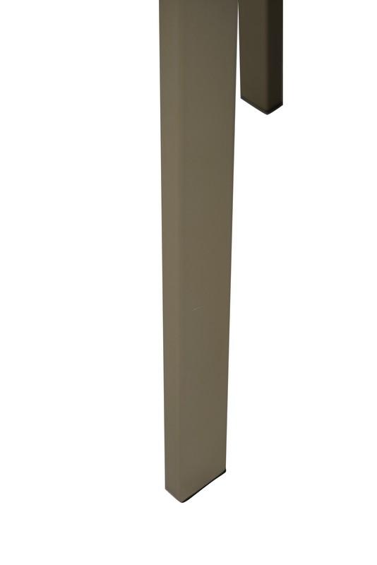 Стол TM-160