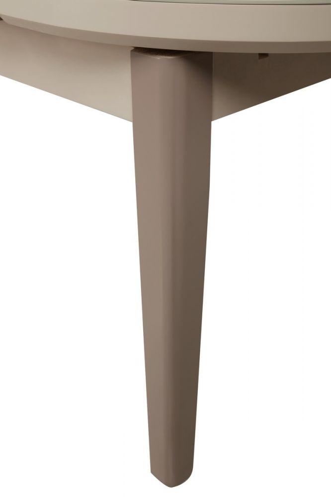 Стіл TM-75
