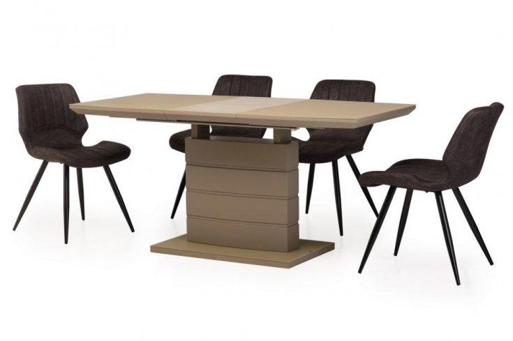 Стол TMM-50-1