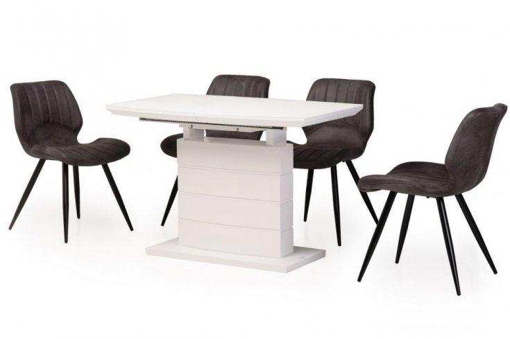 Стол TMM-50-2
