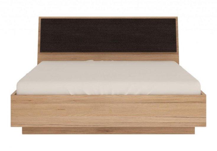 Ліжко 1,6 з підйомним механізмом SUMMER (typ 92)