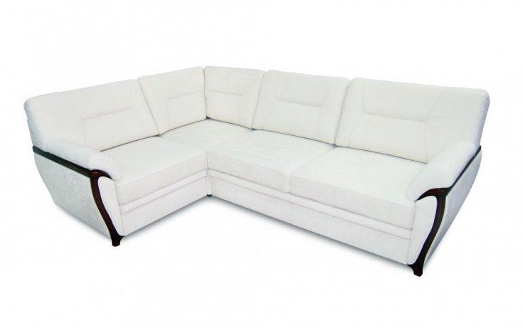 Угловой диван коллекция Лоран
