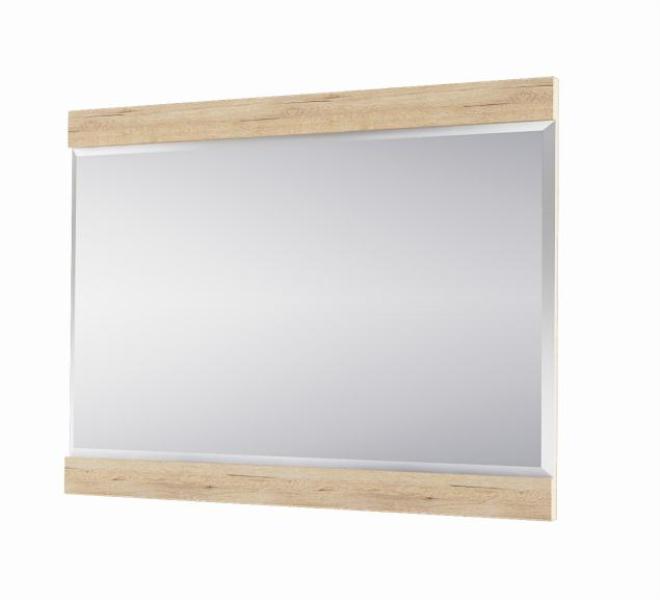Зеркало OSKAR