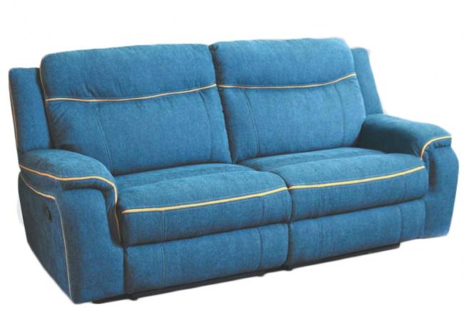 Фото Диван Сиетл (седафлекс) Прямые диваны
