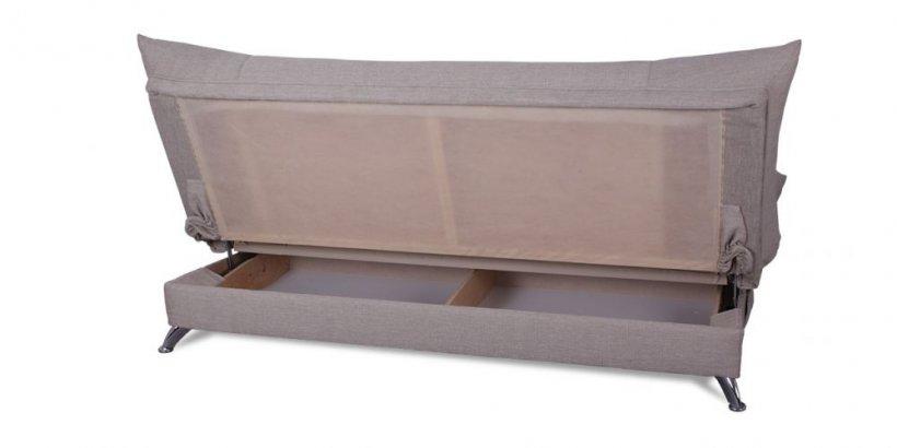 Фото Прямой диван Эстро К3 Прямые диваны