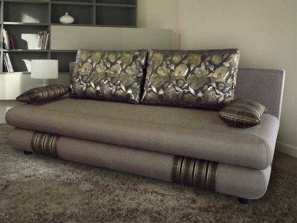 Фото Диван Гранд (200х150) Прямые диваны