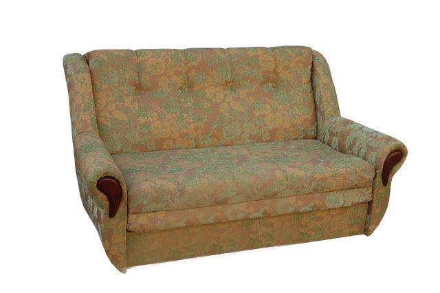 Фото Канапе 140 Малютка Прямые диваны