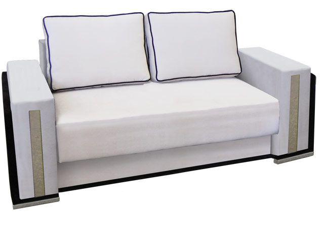 Фото Канапе 140 Неаполь Прямые диваны