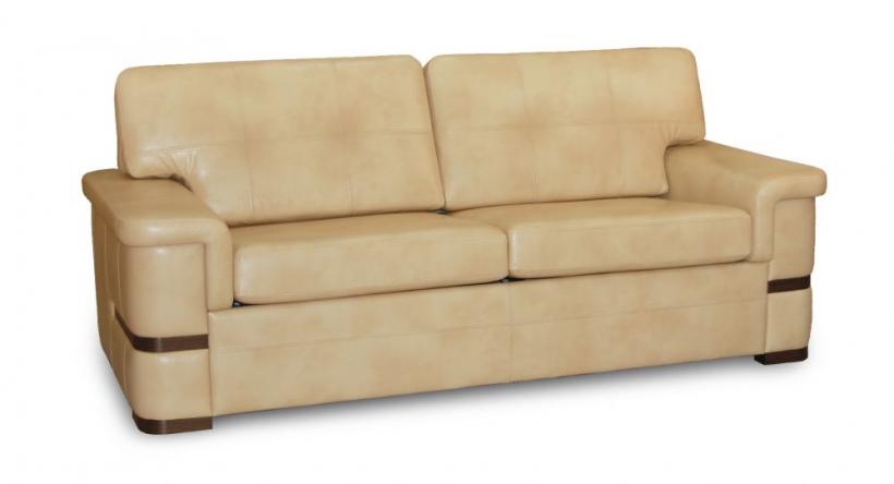 Фото Канапе Леон (Седафлекс) Прямые диваны