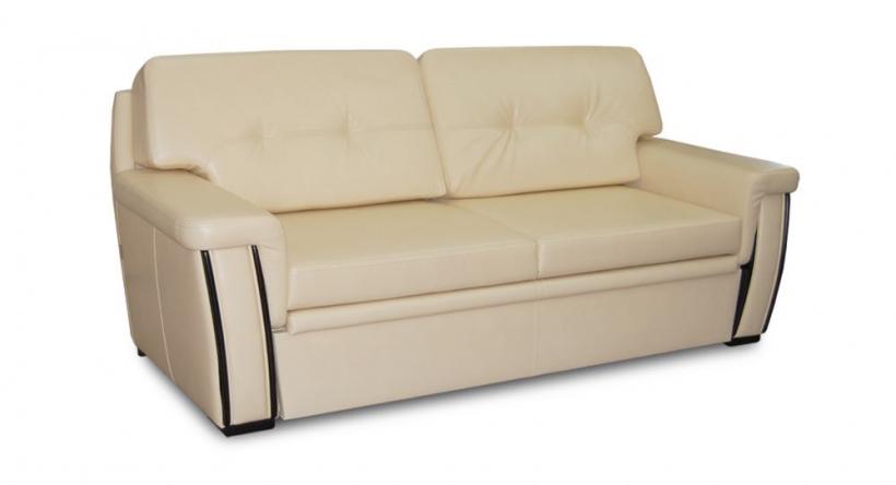 Фото Канапе Лорд (Верона) Прямые диваны