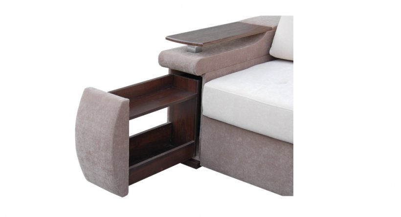 Фото Угловой диван Кардинал (длинный бок) Угловые диваны