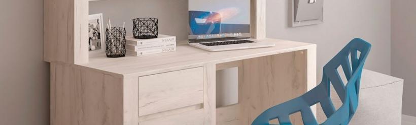 Фото Надставка  ANGEL 3D  (typ 60) Детская мебель