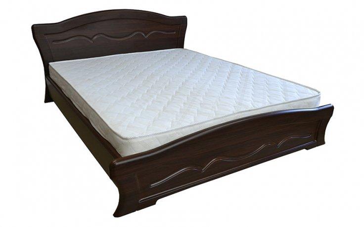 Фото Кровать Виолетта 1.8 Кровати