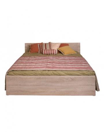 Фото Кровать GRESS 160 Спальни