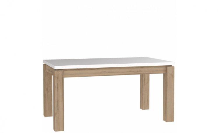 Фото Стол обеденный BIANKO Столы и стулья