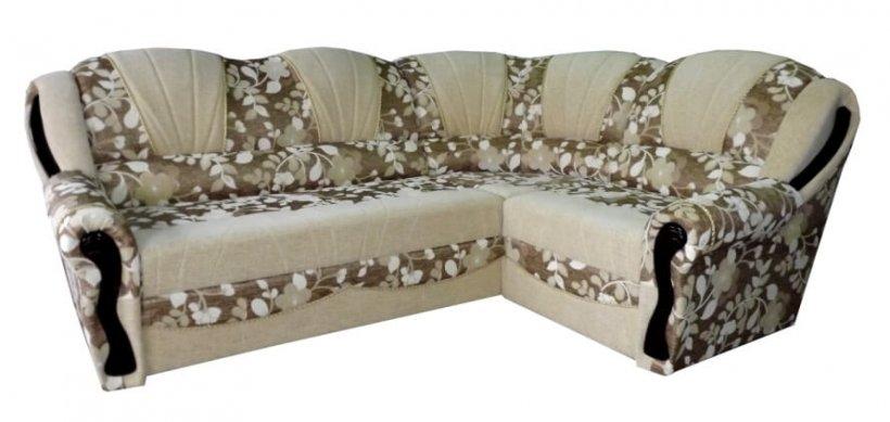 Фото Угловой диван Новелла Угловые диваны