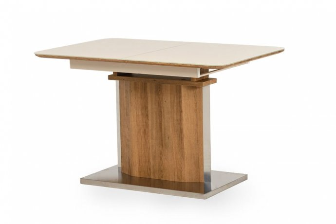Фото Стол TML-525 Столы кухонные