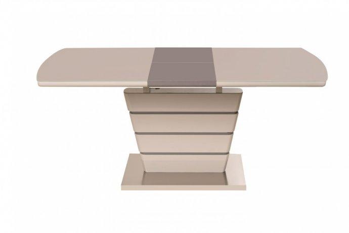 Фото Стол TM-55 Столы столовые