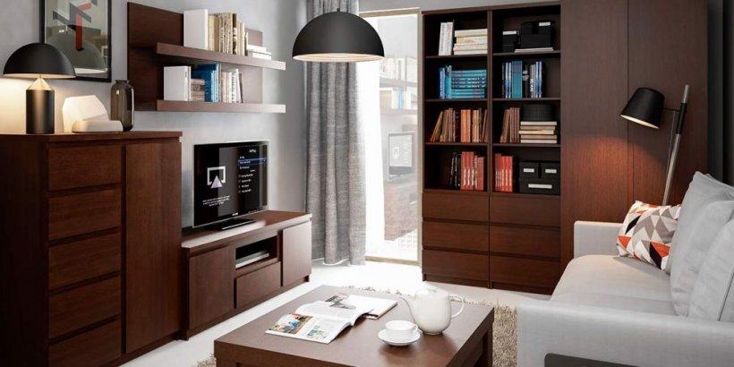 Фото Витрина PELLO 1d3s (typ 01) Витрины в гостиную