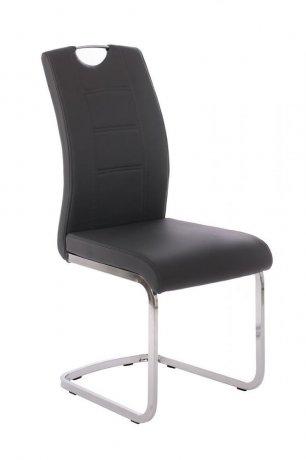 Фото Комплект Стол T-231-8, 4 стула S-110 Столы кухонные