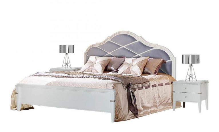 Фото Кровать 1,6 Севилья Кровати