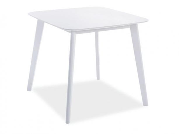 Фото Стол Sigma Столы кухонные
