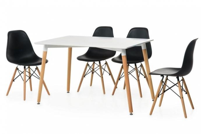 Фото Стол TM-36 Столы кухонные