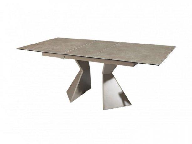 Фото Стол TML-535 Столы столовые