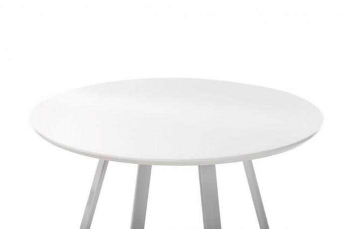 Фото Стол T-308 Столы кухонные