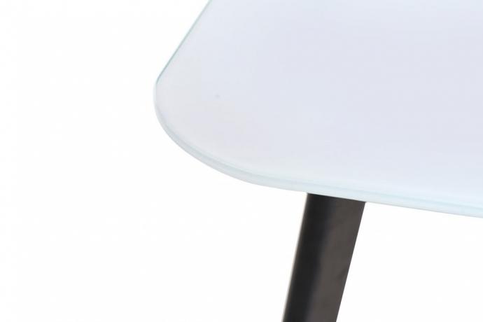 Фото Стол T-312 Столы кухонные