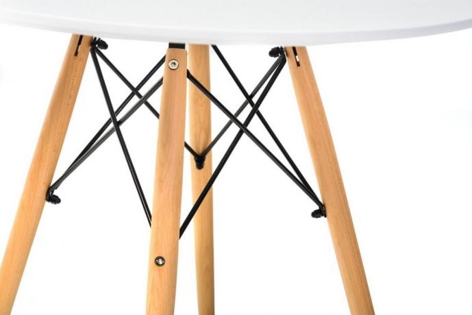 Фото Стол TM-35 Столы кухонные