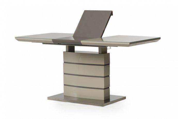 Фото Стол TM-50-1 Столы столовые